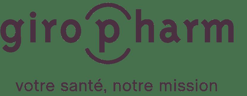 PHARMACIE DES CAPUCINES